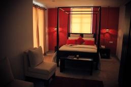 Chilli Room